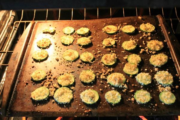 Zucchini Chips4