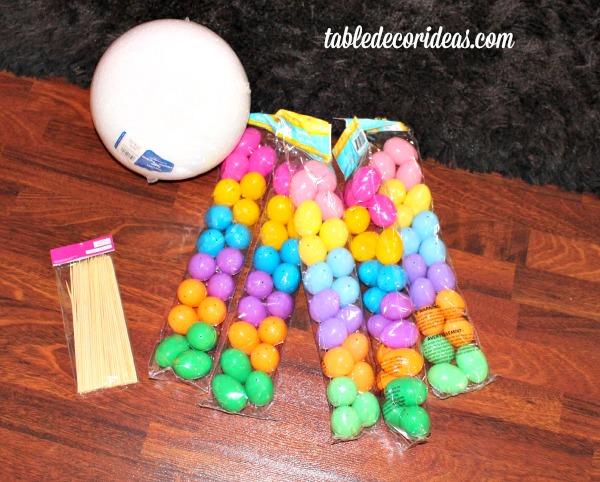 DIY Easter Egg Centerpiece supplies.jpg