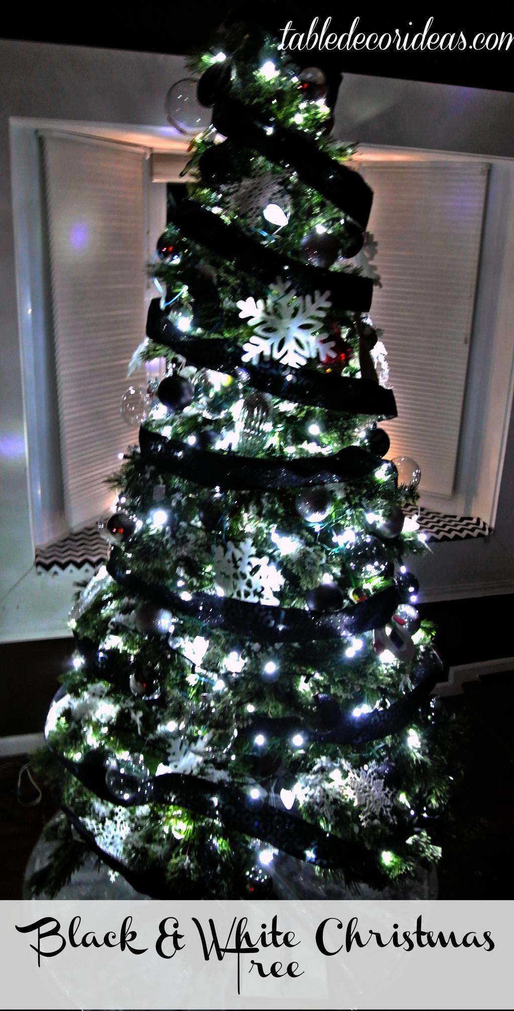 Hobby Lobby Christmas Tree Lights