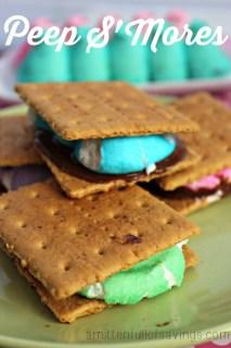 Peep SMores Recipe for Easter.jpg.jpg