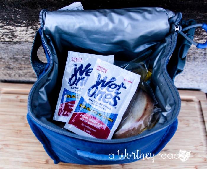 Wet Ones Sandwich Lunchbox Ideas-12
