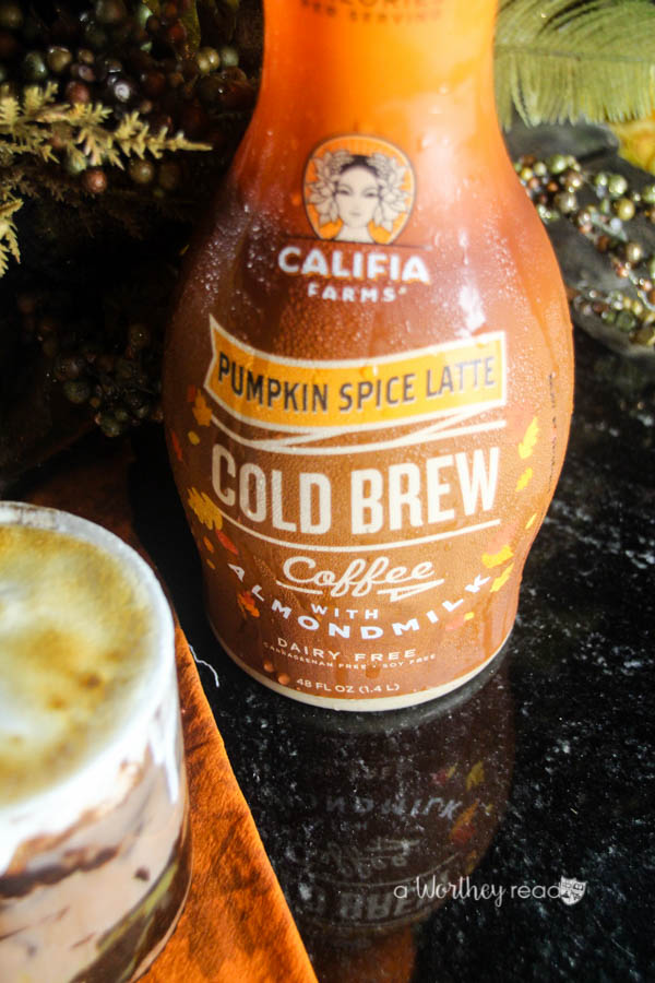 pumpkin-spiced-iced-coco-with-roasted-marshmallows-30