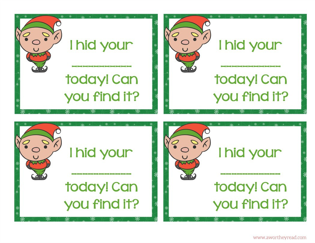 elf-cards-4-full-copy