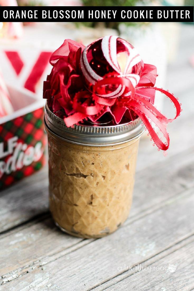 Inexpensive mason jar gifts for christmas