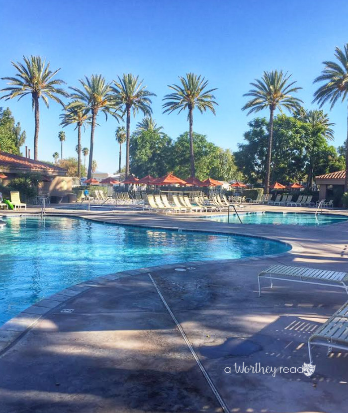 Best places to stay in Hemet