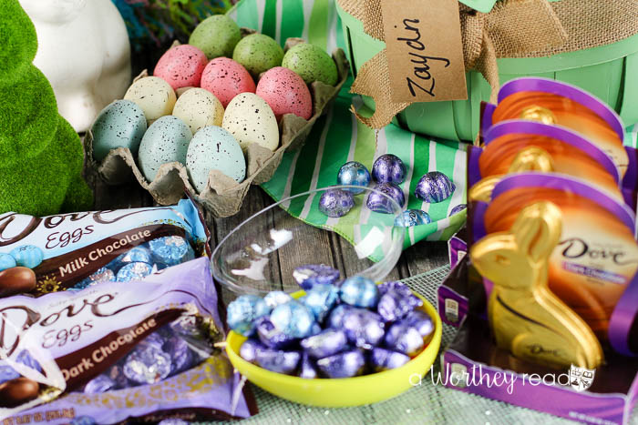 Easter basket gift ideas for teens this worthey life easter basket gift ideas for teens negle Images