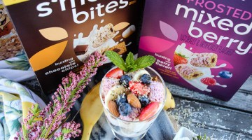 Frosted Mixed Berry Shredded Wheat + Yogurt Fruit Cups-1