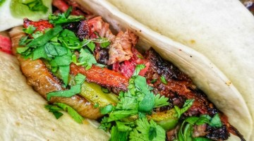 Take a foodie adventure down to Kansas City, Kansas. There you will find some of the best places to eat in Kansas City, an upcoming and foodie town with some great BBQ joints, authentic tacos, and delicious pizza.