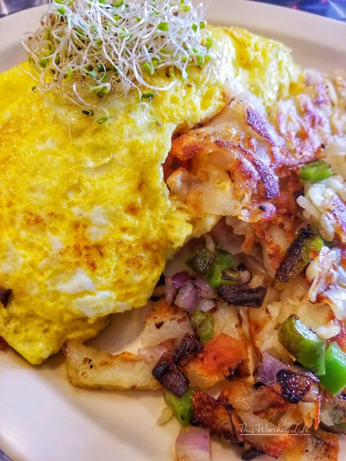 best breakfast spots in Anaheim