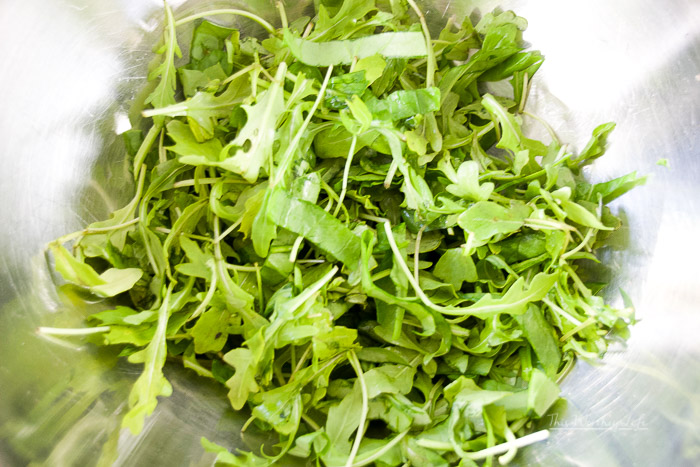 The Best Light Salads