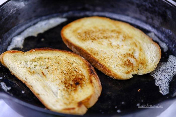 The Best Artisanal Bread Recipes