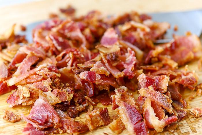 The Best Breakfast Bacon Recipes