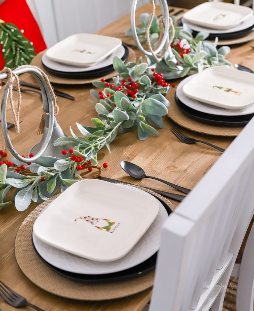Things To Do Before Your Holiday Dinner