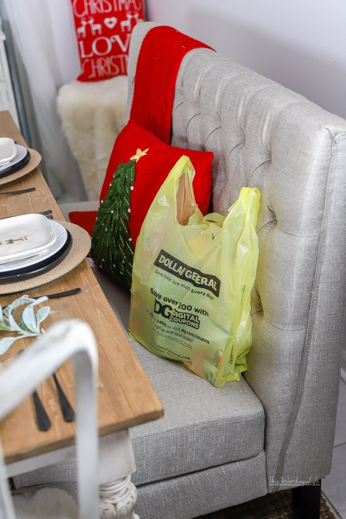 Ultimate Guide for Holiday Entertaining Tips