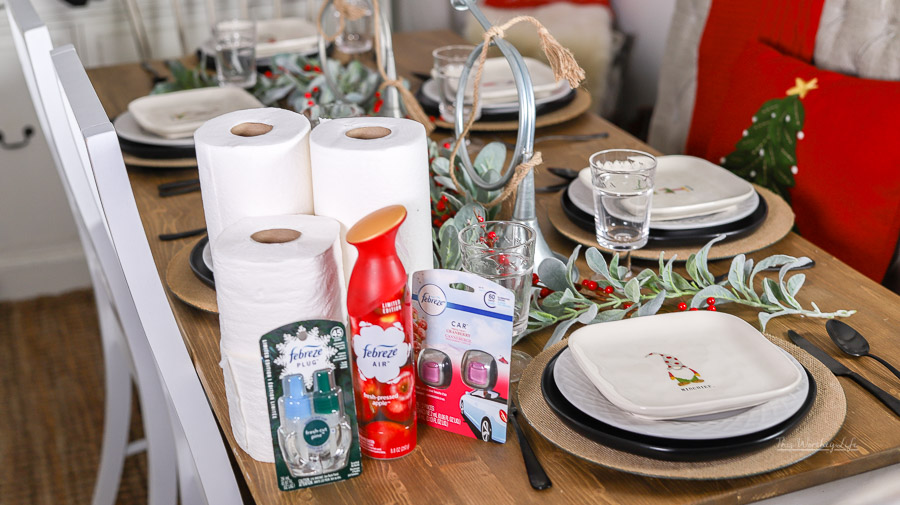 Essentials You Need To Buy Before The Holidays