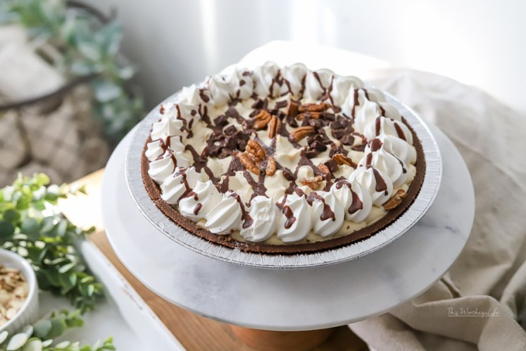 The Most Delicious Holiday Pies