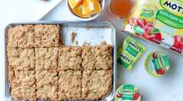 Oatmeal Chunky Peanut butter Cookie recipe