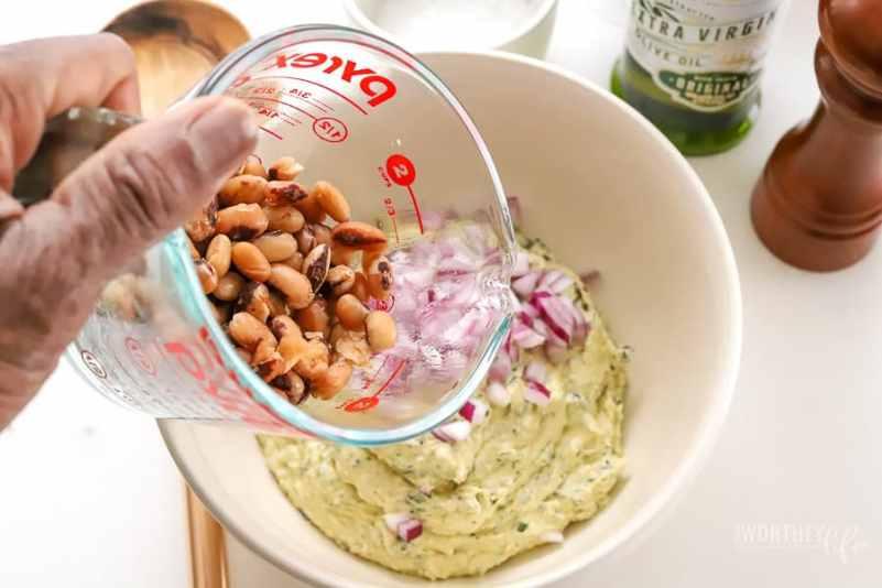 The Top 5 Hummus Recipes