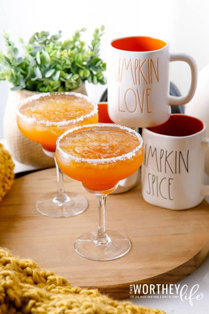 Best Margarita recipes to make for the holidays