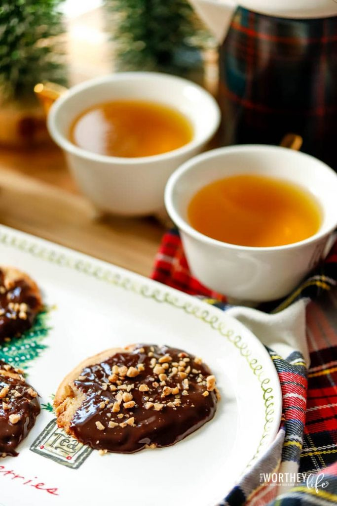Great cookie recipes