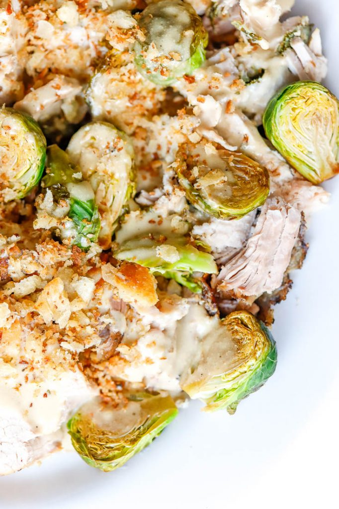 the best pork loin recipe