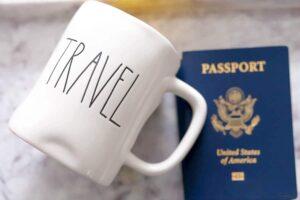 Important Tips Before Traveling Internationally