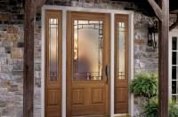 Altenative Window Supply | Entry Door Products | Masonite ...