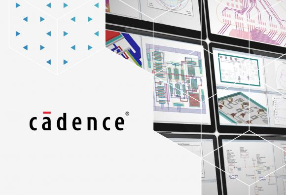 AWR is now Cadence | AWR Software