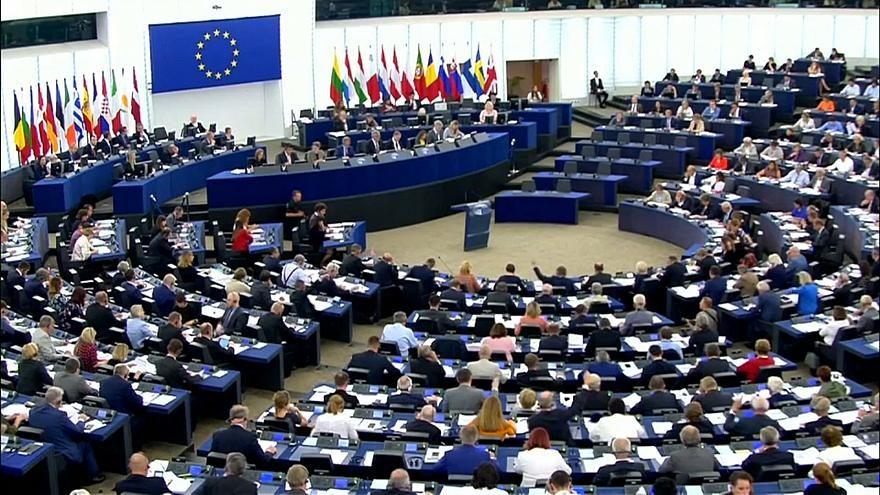 إجماع على أن تدخل البرلمان الأوربي غير مقبول سياسيا ولا أخلاقيا