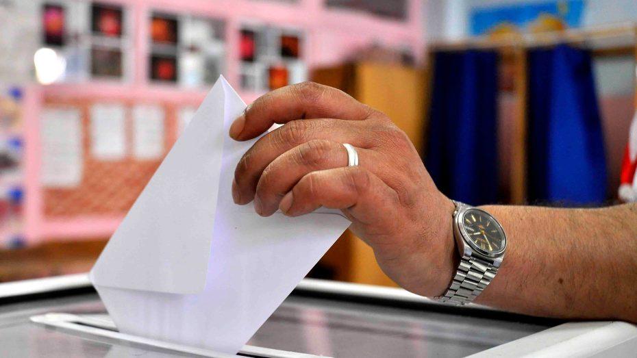 أبرز المرشحين المحتملين لخوض غمار الرئاسيات المقبلة
