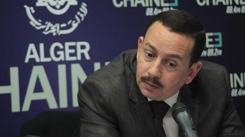 حزب بلقاسم ساحلي يقرّر المشاركة في الانتخابات التشريعية المقبلة