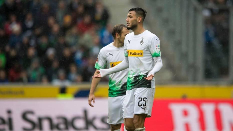 بن سبعيني أساسي ويفوز بخماسية في الدوري الألماني