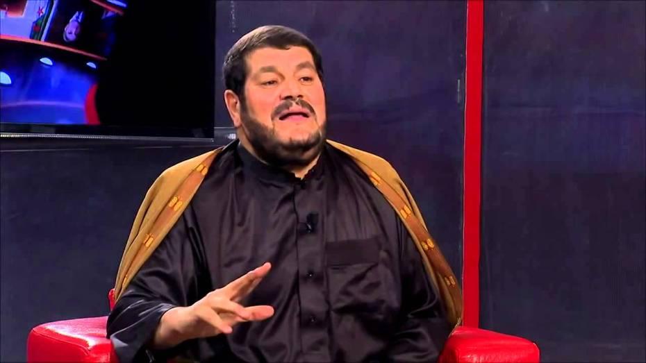 أحمد بن محمد