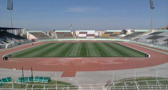 الفاف تحدد سعر تذاكر مباراة الجزائر وزامبيا بملعب البليدة