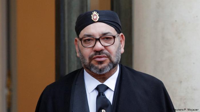 مركز دراسات مغربي يدعو لوقف التراشق الإعلامي بين المملكة والجزائر
