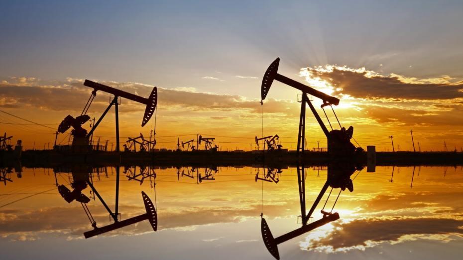 أسعار النفط تسجل أرقاما قياسية
