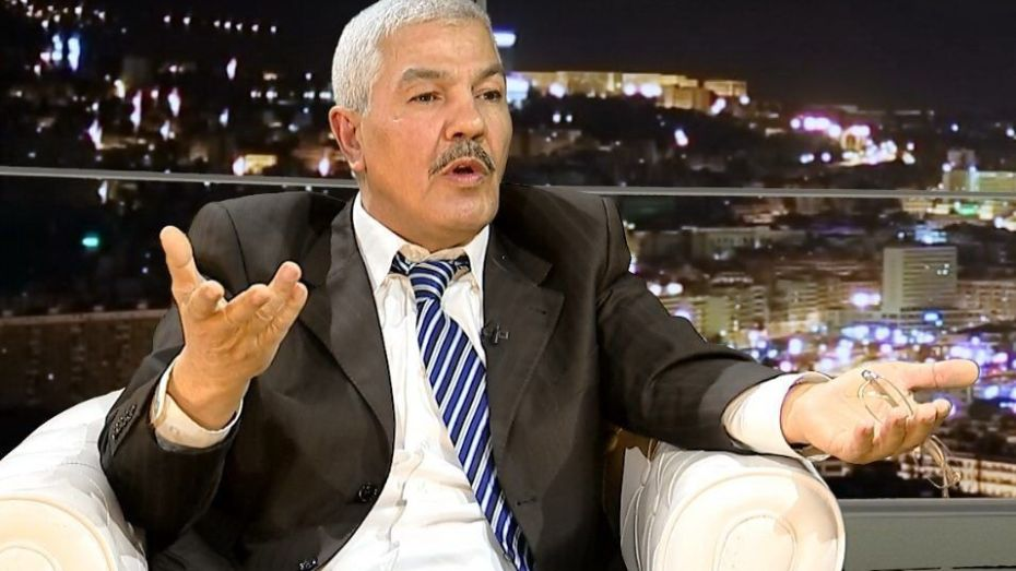 إلتماس سنة سجنا نافذا للمحامي المشطوب محسن عمارة