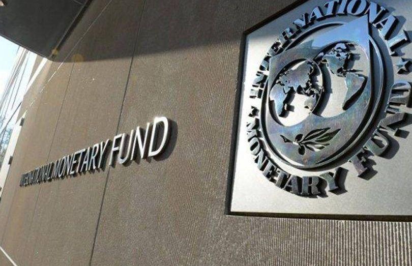 صندوق النقد الدولي يستعد لدعم الجزائر