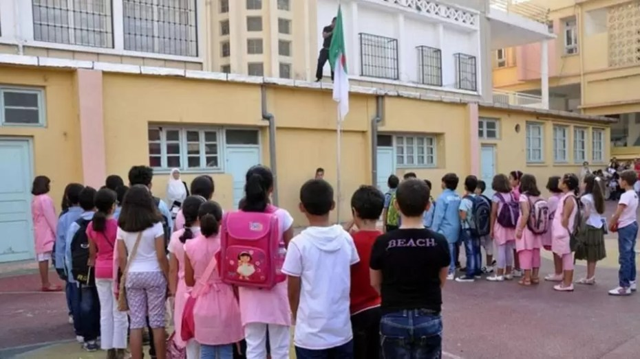نقابة وطنية تهدد بالدخول في حركات احتجاجية تزامنا مع الدخول المدرسي
