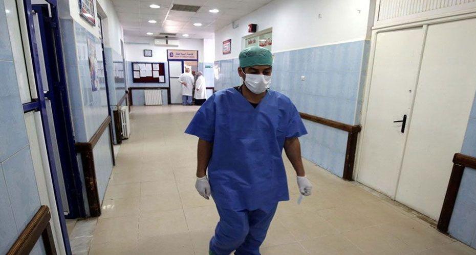 لمواجهة تفشي كورونا.. تقليل عدد الزيارات والعمليات الجراحية مستمرة