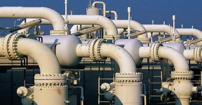 الجزائر تصدّر المزيد من الغاز لإسبانيا في عز توتر العلاقة بين مدريد والرباط