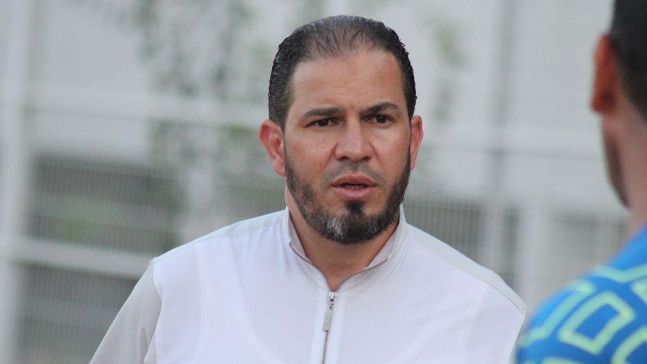 بالفيديو| #رئيس وفاق سطيف يلجأ إلى #العدالة لكشف أصحاب #مقطع_المكالمة المنسوبة إليه