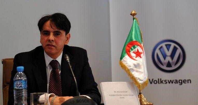 """تأجيل محاكمة عولمي والمدير السابق لبنك """"CPA"""""""