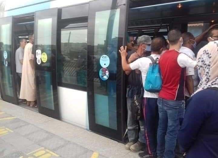جمعية حماية المستهلك: منح العطل السنوية سيخفف أزمة النقل