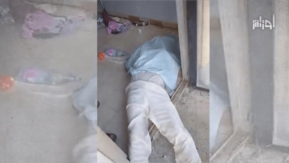 توقيف مصوّر فيديو مستشفى سيدي عيسى
