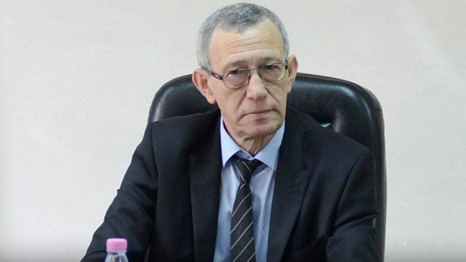 وزير الاتصال: هناك حرب ممنهجة وحقيقية تستهدف الجزائر