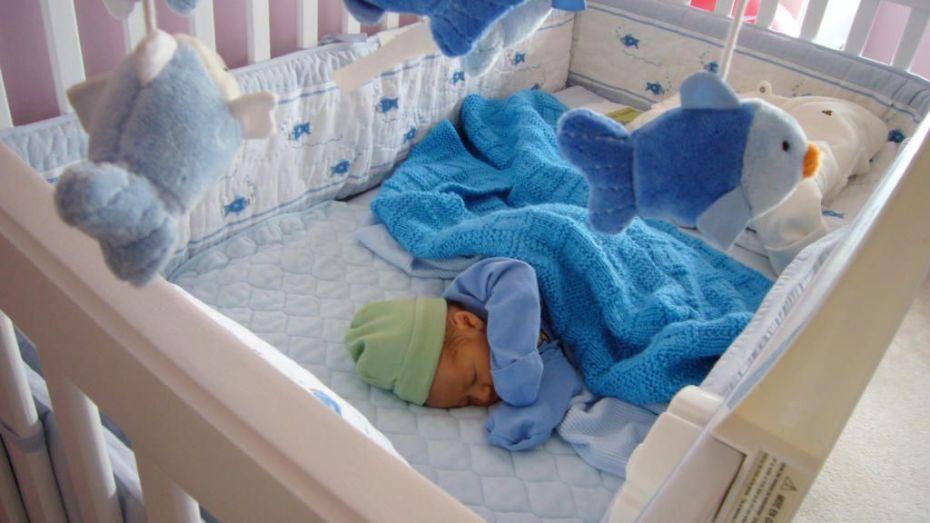 معدل حياة الأطفال... الجزائر ما تزال بعيدة عن المعدل الدولي