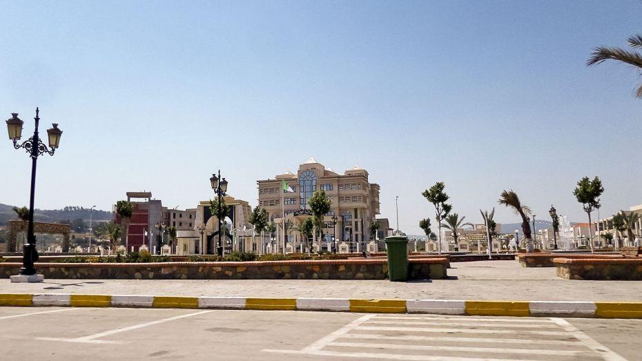 تغييرات في الحجر الصحّي ببلديتين في ولاية الطارف