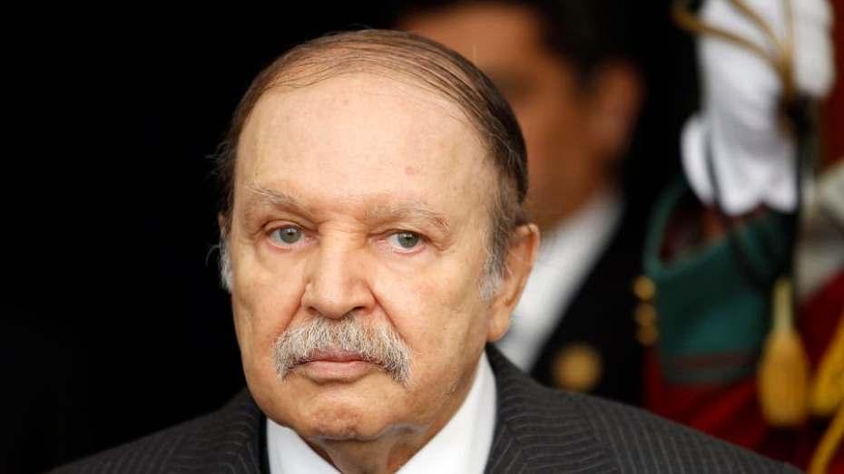 تفاصيل مثيرة تٌكشف لأول مرة عن زوجة الرئيس السابق عبد العزيز بوتفليقة