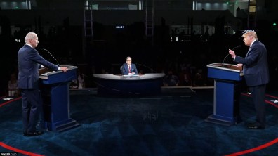 trump-biden-debate-02